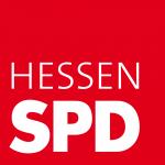 Logo: Turgut Yüksel